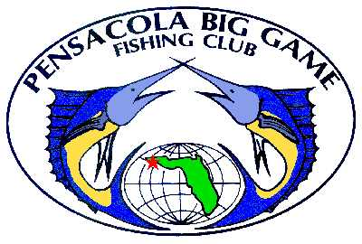 Pensacola Big Game Fishing Club